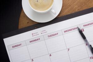 Elder Care in Arlington VA: Caregiver Tips